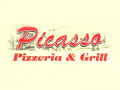 Picasso Pizzaria & Grill Herlev
